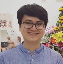 Screen Shot 2018 01 24 at 10.01.48 PM - Ryan Duy Hùng