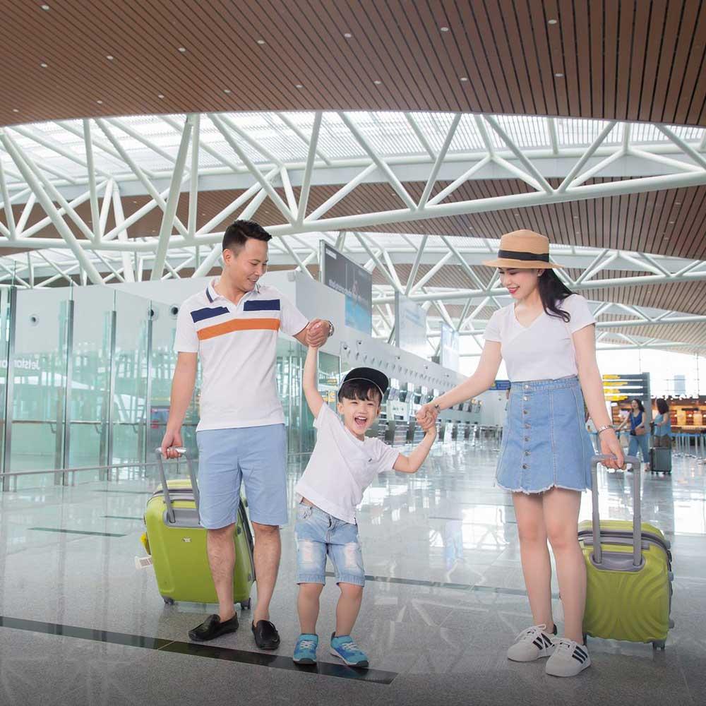 cover photography 12 - Chụp ảnh quảng cáo Đà Nẵng