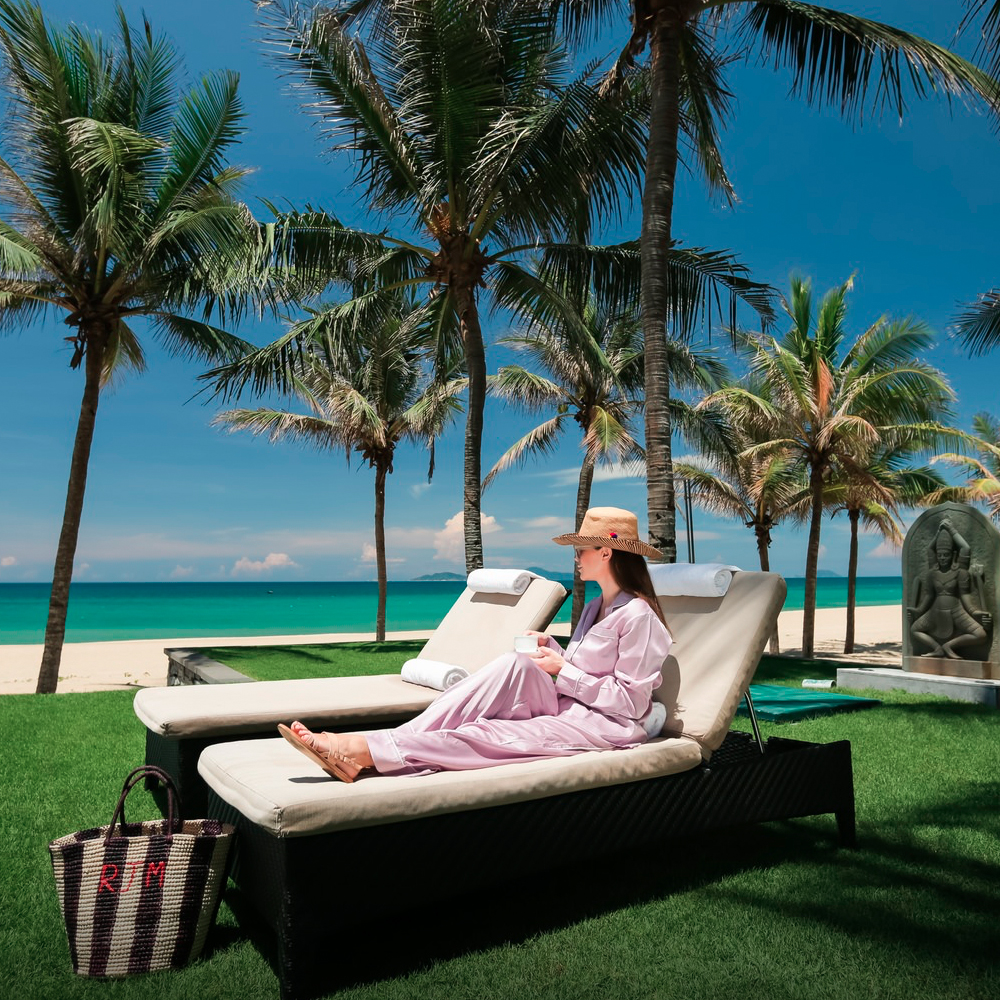 cover photography 3 - Khách sạn/Khu nghỉ mát