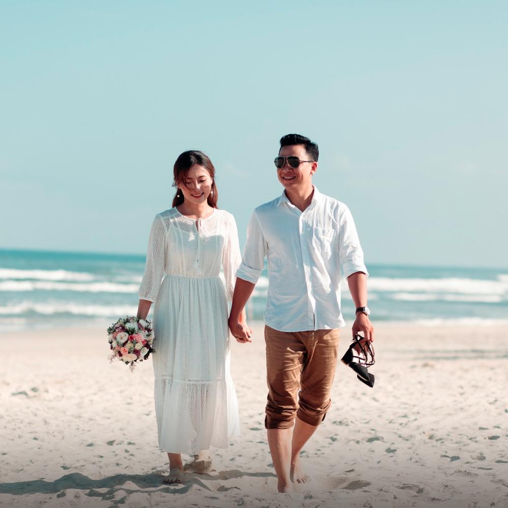 cover photography copy 17 - Tuyển tập ảnh cưới nổi bật 2