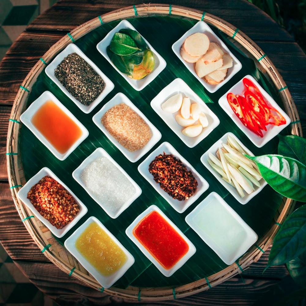 cover photography copy 21 - Chụp ảnh món ăn Việt Nam