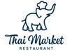 thai market copy - Ryan Duy Hùng