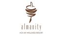 almanity 2 - Ryan Duy Hùng